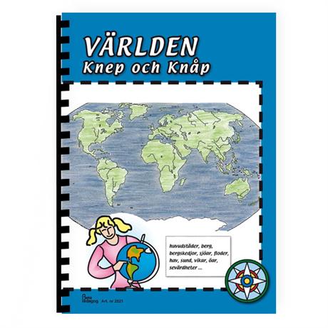 Karta Over Varldens Bergskedjor.Geografi Samhallskunskap Varlden
