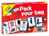 05576_Pack-Your-Bag