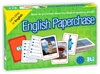 05577_English-Paperchase