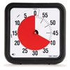 Time Timer Large Magnetisk