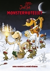 Monsterhotellet - Jul igen på Monsterhotellet