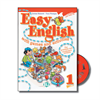 Easy English 1 med CD